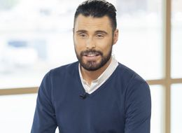Rylan Addresses Backlash, Following Controversial 'Consent' Comments