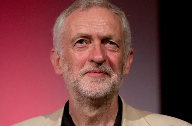 Jeremy Corbyn: Stop Blaming Migrants And The EU For Job Insecurity Caused By New Labour And Tory