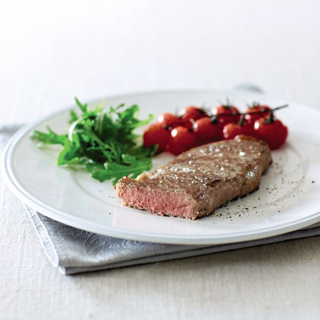 Aldi Sells Luxury Wagyu Beef For £7.29 (Just In Time For Father's