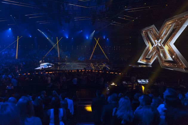 'X Factor' Spin-Off 'The Xtra Factor' Getting A Huge Revamp For New