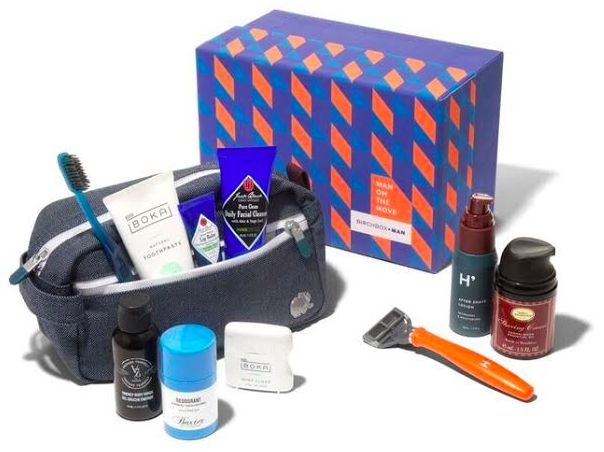 "<a href=""https://www.birchbox.com/men/lte-man-on-the-move"" target=""_blank"" rel=""nofollow"">Birchbox Man on the Move Box</a>"
