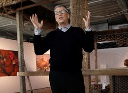 Bolivia Tells Bill Gates They Really Don't Need His Chickens