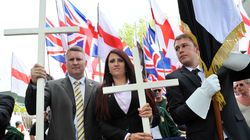 British Lawmaker's Killing Highlights Dangers Of Far-Right