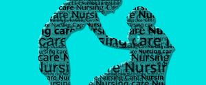 CARE IN THE COMMUNITY GRIEF COUNSELLING NURSING SENIOR ISSUES SUPPORT