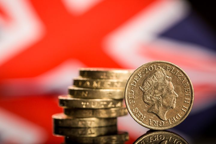 Many EU backers fear a British departure from the EU would yield an uncertain economic future.