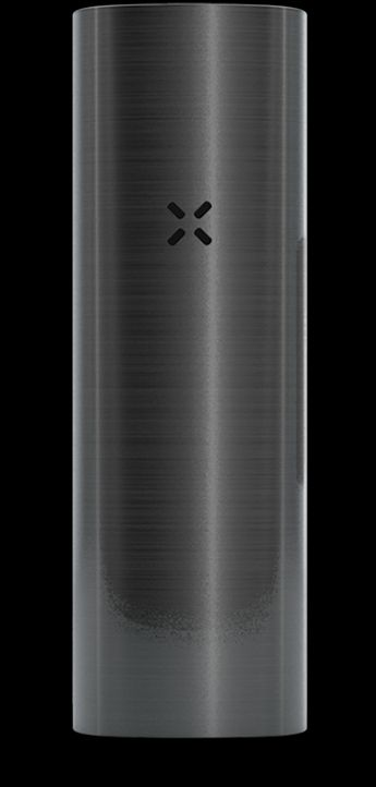 PAX 2 is an elegant, sleek, powerful & power efficient, ergonomically designed high quality vaporizer.