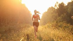 Exercising Four Hours After Learning Can 'Boost
