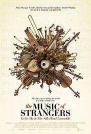 <i>The Music of Strangers</i>