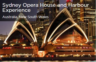 """<a href=""""http://www.tinggly.com/experiences/sydney-opera-house-harbour-tour"""" target=""""_blank"""">Sydney Opera House and Harbour E"""