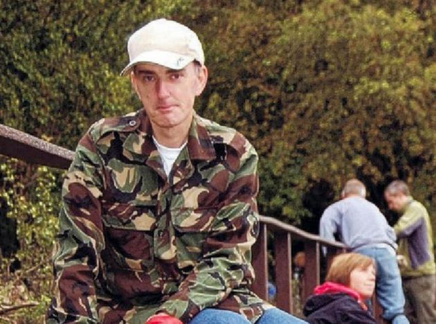 Thomas Mair will appear at the Old Bailey On Monday charged with murdering MP Jo