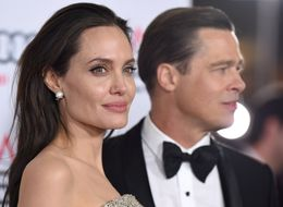 Angelina Jolie's Six Kids Are All Picking Up An Incredible Talent