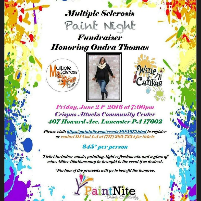 """<a href=""""https://paintnite.com/events/1085675.html"""" target=""""_blank"""">Click Here to Purchase Tickets</a> &nbsp;"""