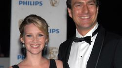 'Gavin And Stacey' Star Joanna Page Expecting Her Third