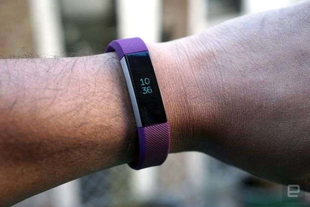 UK Workers Worry That Employers Spy On Their Wearable