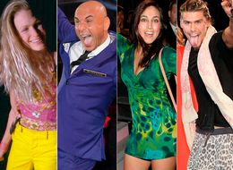 How Many 'BB' First Evictees Can You Name?