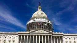 US Fails: Gun Control Bills Go Down After Orlando