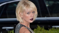 Taylor Swift Wants YouTube To Treat Artists More Fairly,