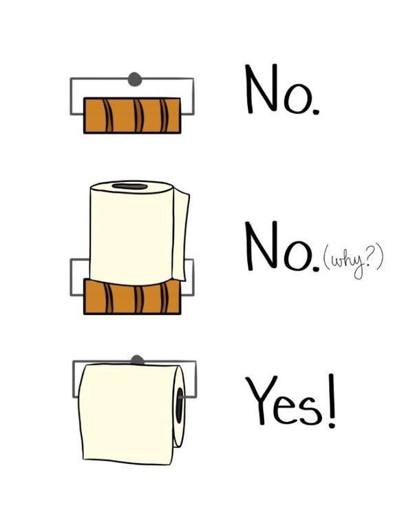 "<a href=""https://society6.com/product/bathroom-rules_print#1=45"" target=""_blank"">Bathroom Rules Print, $16</a>"