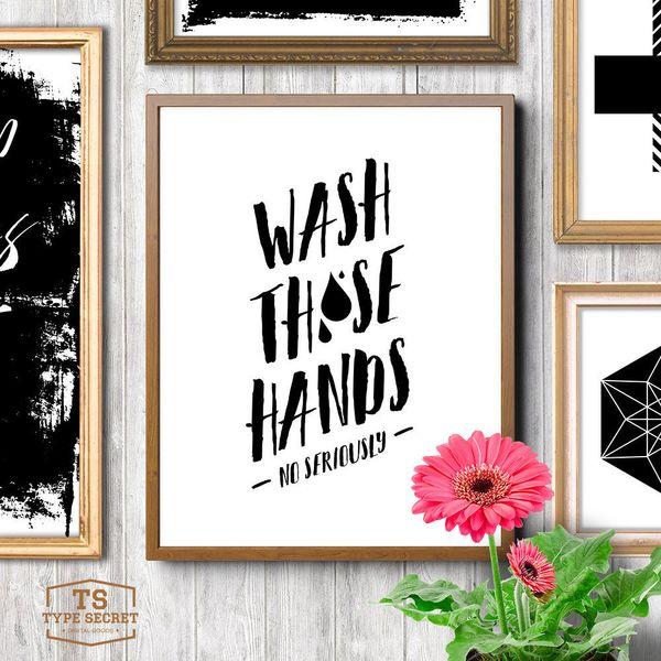 "<a href=""https://www.etsy.com/listing/266233683/printable-art-decor-wash-those-hands-no?ga_order=most_relevant&ga_search_"