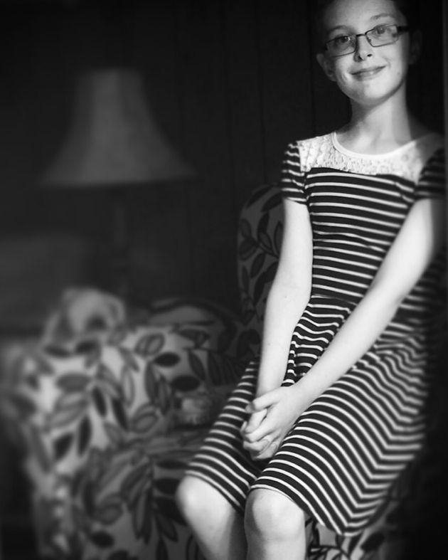 Petticoat Punishment Ton Petticoat Discipline Quarterly