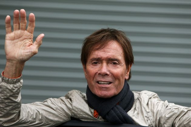 Sir Cliff is considering suing South Yorkshire Police and the BBC for their treatment of him during the...