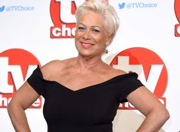 Denise Welch Is Heading To Hollywood