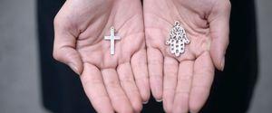 ACTIONS AUTEURS CATHOLICISM CHRISTIANITY CONCEPT C