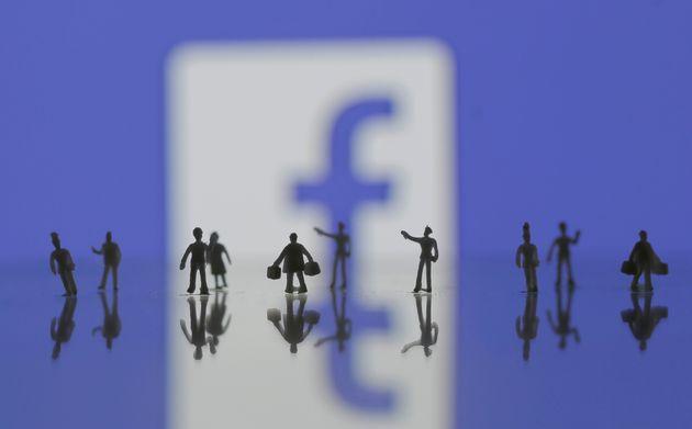 A new Facebook tweak may have embarrassing