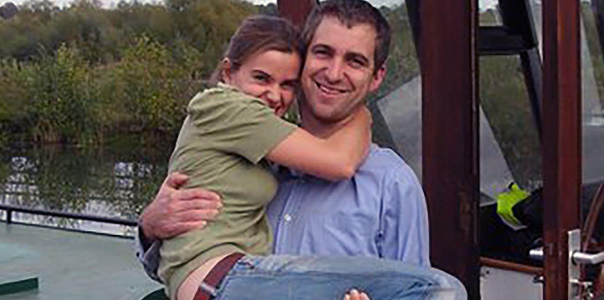 jo coxs husband brendan labour mp killed strong political beliefs