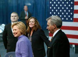 New Polls Confirm Hillary Clinton's Decisive Lead Over Donald Trump