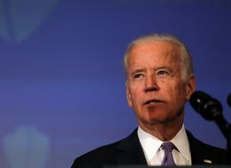 Biden Calls Out Trump In Speech Without Ever Mentioning His Name