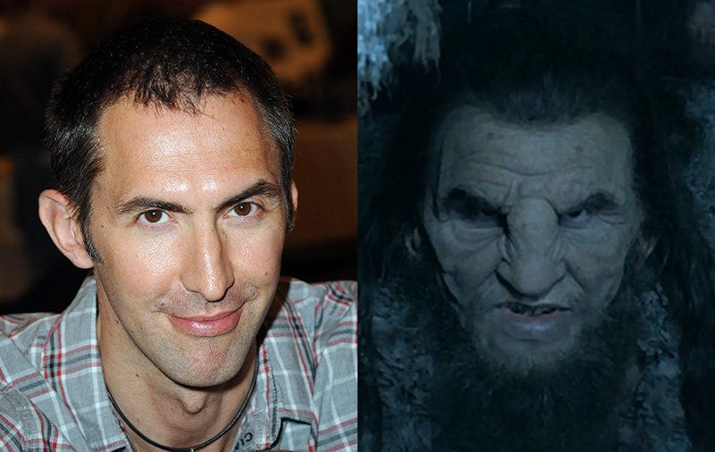 ian whyte actor game of thrones