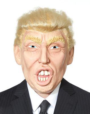 So Donald Trump Can Criticize America, But Colin Kaepernick Can't