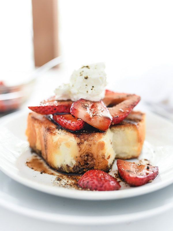 """<strong>Get the <a href=""""http://www.foodiecrush.com/grilled-strawberry-shortcakes-with-balsamic-vinegar/"""" target=""""_blank"""">Gri"""