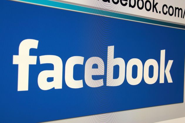 Facebook has powered the