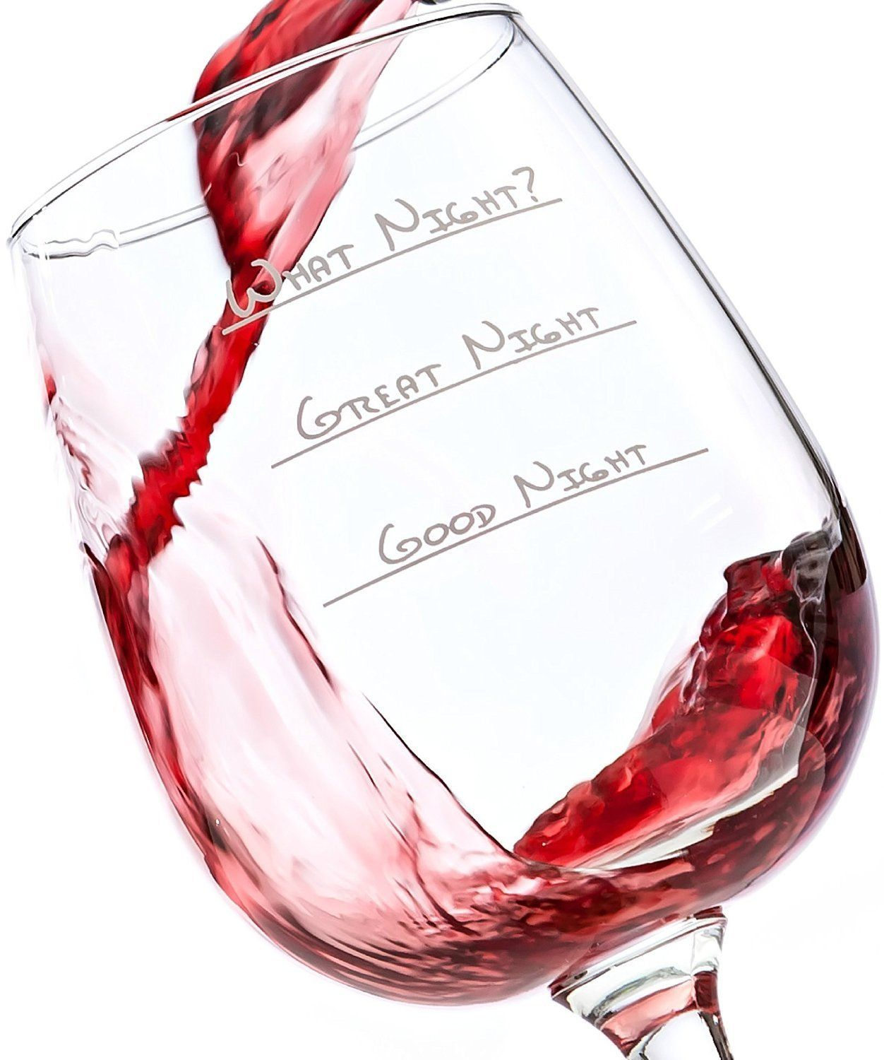 20 brutally honest wine glasses that sum up your weekday struggle huffpost