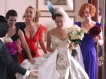 Here's How Much Your Favorite Movie Weddings Would Cost In Real Life