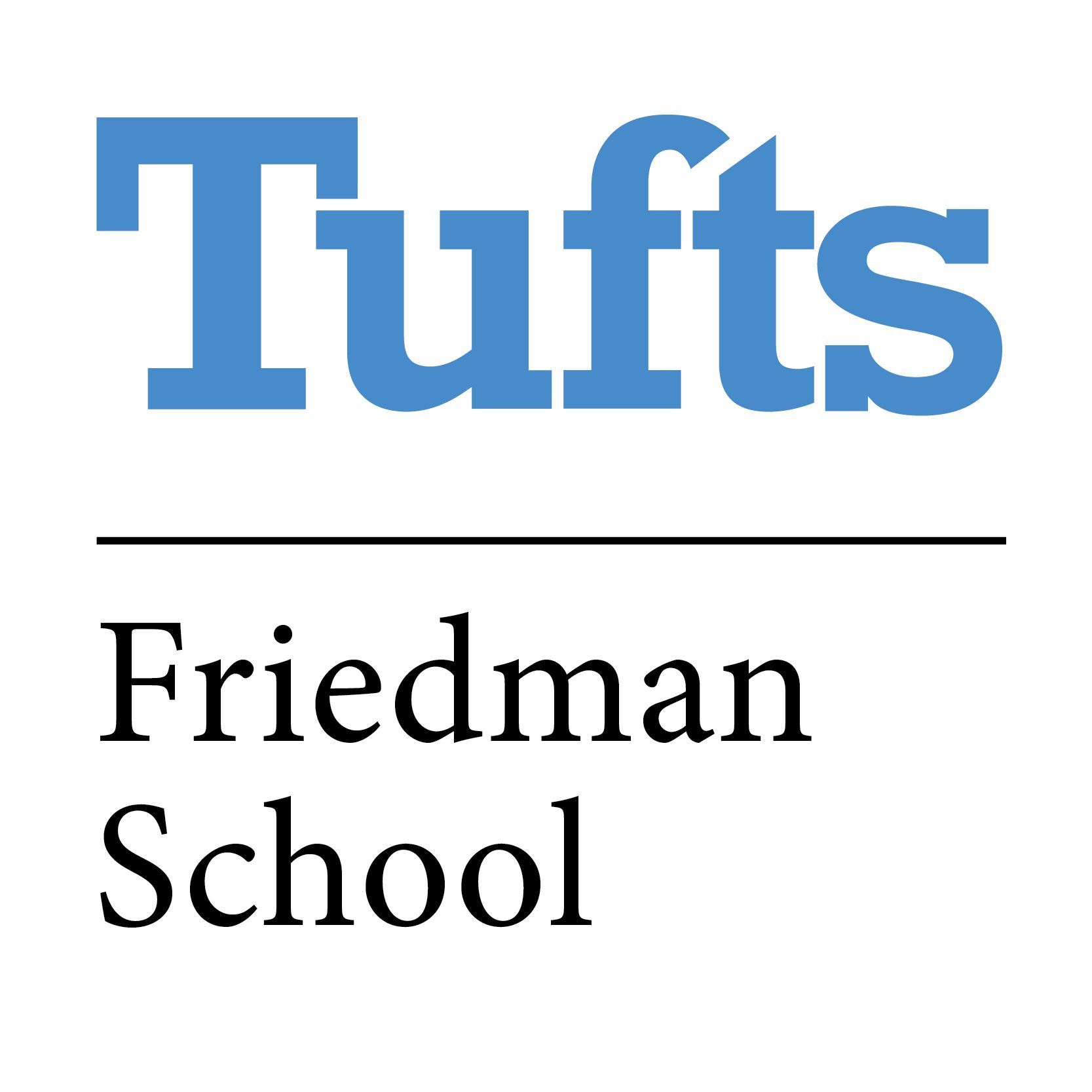 Tufts Health Nutrition Letter Huffpost