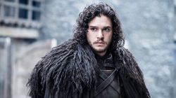 'Game of Thrones' Finally Confirms Its Biggest Fan