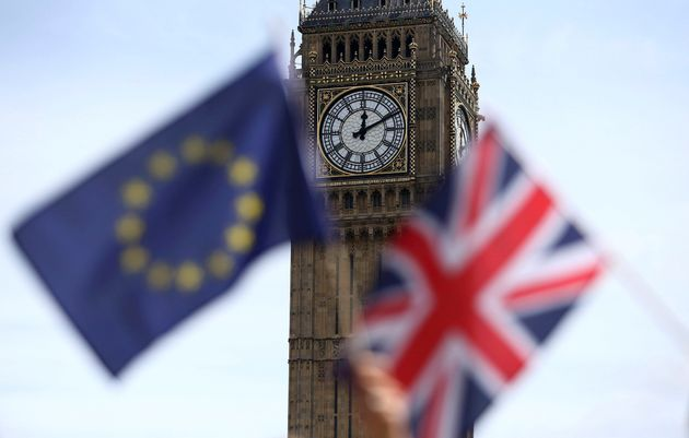 The vote on whether to leave the EUis only the third referendum in British history. The first,...