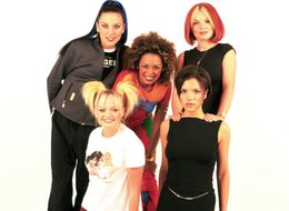 New Spice Girls Documentary To Chronicle Comeback?
