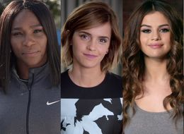 Inspiring Campaign Highlights The Power Of Women Helping Women