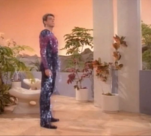 Russia Wants To Develop A Teleportation Device In The Next 20