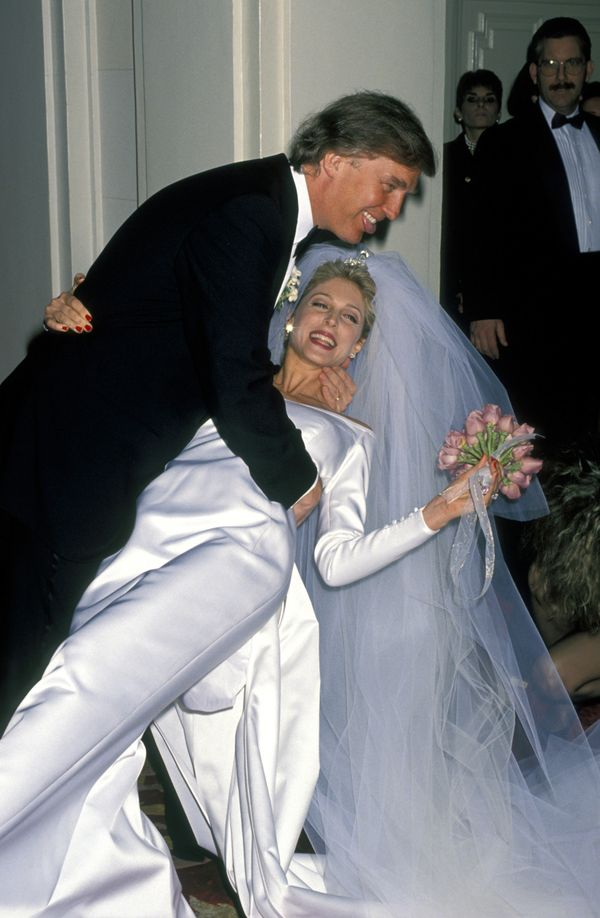 entry marriage rules according donald trump cebdbbbbbea