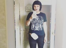 Woman With Ostomy Bag Claims She Was Denied Access To Disabled Toilet