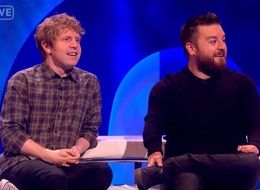 'The Last Leg' Has An Excellent Explanation For Older People Voting To Leave The EU