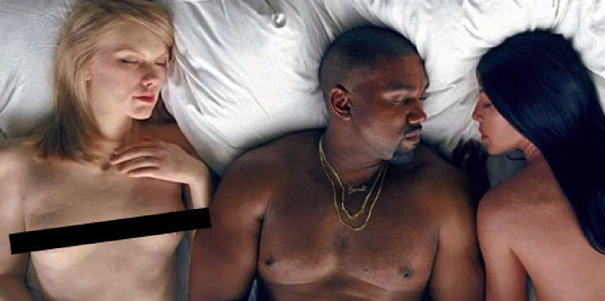Farc porn