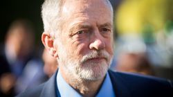 Corbyn Suffers Mass Resignations In Brexit Civil