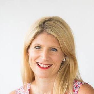 Claire Mansell Founder of Motivated Mummy Entrepreneurship