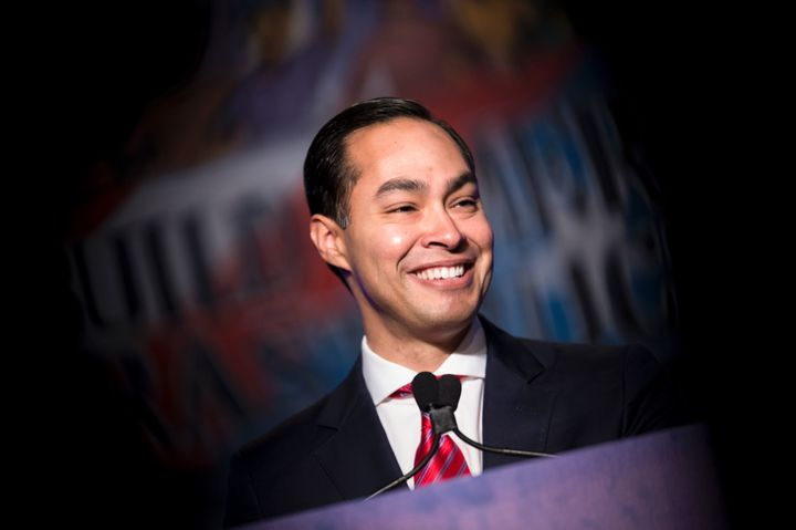 If HUD Secretary Julian Castro becomes Clinton's running mate, the RNC plans to paint him as inexperienced.
